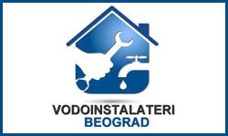 Vodoinstalateri-Beograd-baner