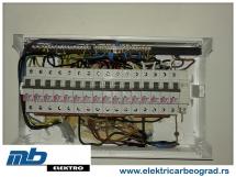 automatski-osigurači-kutija-ugradnja---električar-beograd