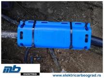 električar-beograd-tim-3