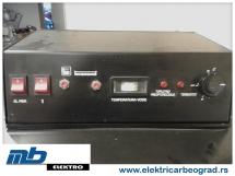 električar-beograd-tim-električarski-radovi-beograd-(2)
