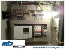 električar-beograd-tim-električarski-radovi-beograd