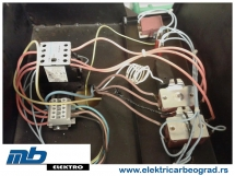 električar-beograd-tim-električarski-radovi-beograd-(5)
