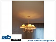 instaliranje-lustera-električar-beograd-6