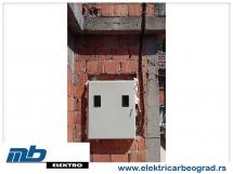 razvodni-orman-ugradnja-električar-beograd-tim-(2)