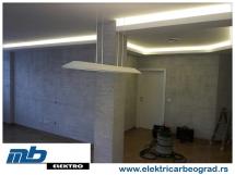 ugradnja-osvetljenja-električar-beograd-3