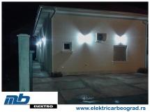 ugradnja-osvetljenja-kuće-električar-beograd-tim