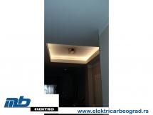 ugradnja-osvetljenja-plafona-električar-beograd-tim-(2)