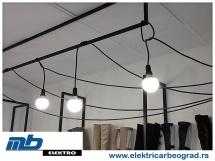 ugradnja-osvetljenja-poslovnog-prostora-električar-beograd