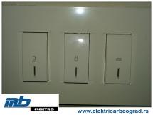 ugradnja-prekidača-električar-beograd-tim