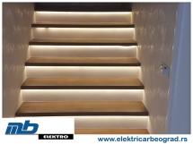 osvetljenje-stepenista-beograd-elektricar-beograd-2