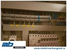 ugradnja-novo-razvodnog-ormana-elektricar-beograd-2