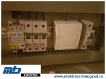 ugradnja-novo-razvodnog-ormana-elektricar-beograd-3