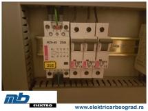 ugradnja-novo-razvodnog-ormana-elektricar-beograd-4