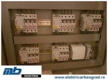 ugradnja-novo-razvodnog-ormana-elektricar-beograd-5