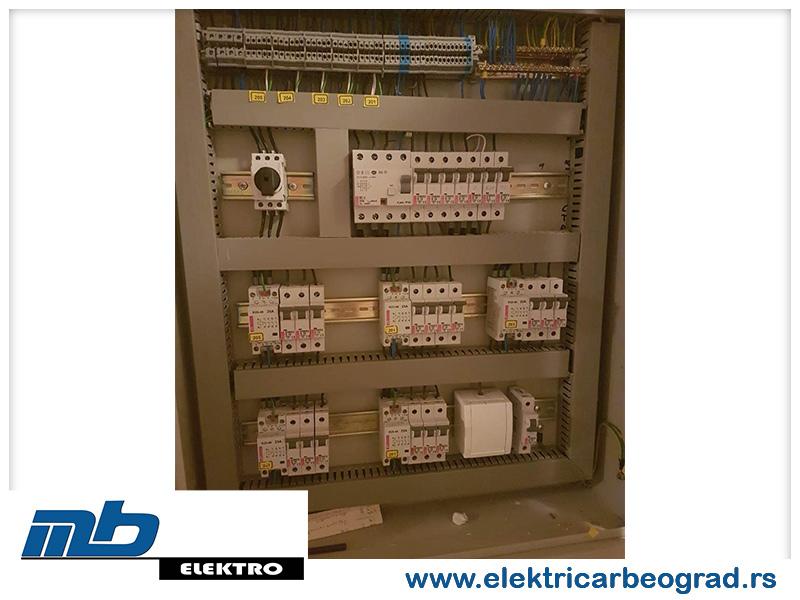 ugradnja-novo-razvodnog-ormana-elektricar-beograd