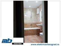 ugradnja-osvetljenja-kupatilo-električar-beograd-tim-3