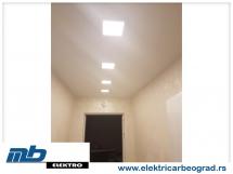ugradnje-led-osvetljenja-beograd-elektricar-beograd