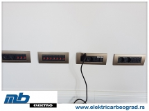 ugradnja-multifunksionalnih-utičnica-električar-beograd-tim