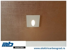 ugradnja-osvetljenja-plafona-električar-beograd-tim