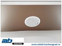ugradnja-ozvučenja-plafon-1-električar-beograd-tim