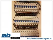 zamena-osigurača-beograd-električar--beograd