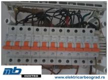 zamena-osigurača-beograd-električar-beograd