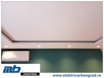 osvetljenje-plafona-ugradnja-2-beograd-električar-beograd-tim