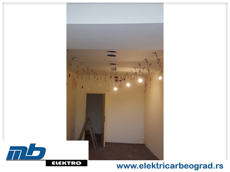 led-rasveta-ugradnja-električar-beograd-2