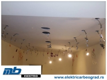 led-rasveta-ugradnja-električar-beograd-6