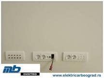 ugradnja -utičnica-beograd-električar-beograd-tim