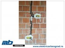 izvođenje-novih-elektro-instalacija-električar-beograd-tim-3
