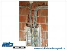 izvođenje-novih-elektro-instalacija-električar-beograd-tim-7