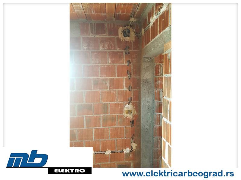 izvođenje-novih-elektro-instalacija-električar-beograd-tim