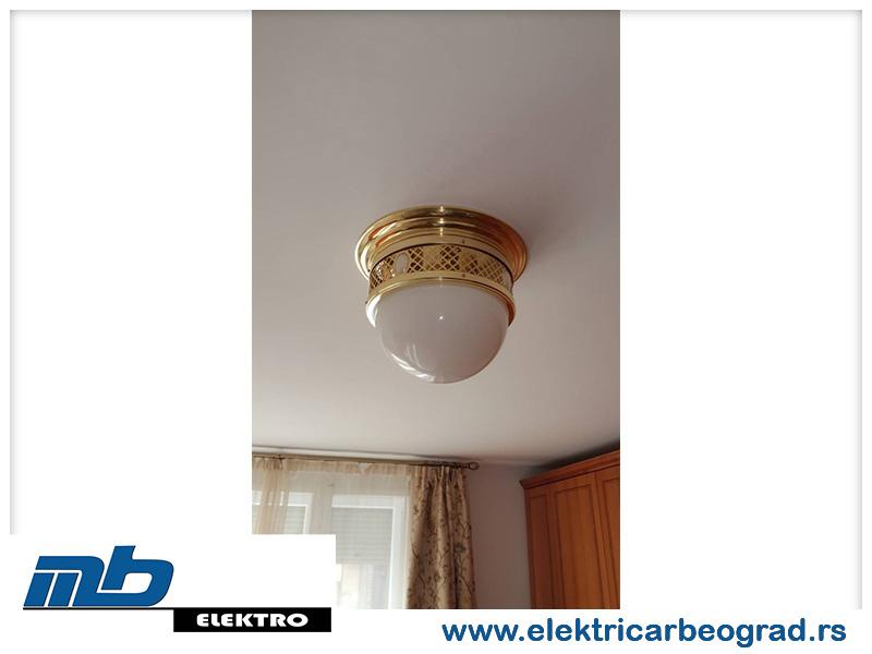 luster-ugradnja-neograd-električar-beograd-tim (2)