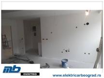 ugradnja-elektricnih-instalacija-stan-beograd-elektricar-beograd-tim