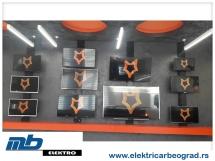 ugradnja-osvetljenja-lokal-beograd-elektricar-beograd-tim-2