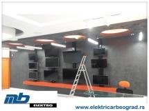 ugradnja-osvetljenja-lokal-beograd-elektricar-beograd-tim-3