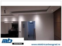 ugradnja-osvetljenja-stana-beograd-elektricar-beograd-tim-11