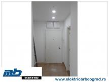 ugradnja-osvetljenja-stana-beograd-elektricar-beograd-tim