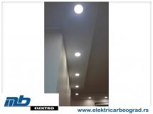 ugradnja-osvetljenja-stana-beograd-elektricar-beograd-tim-3