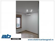 ugradnja-osvetljenja-stana-beograd-elektricar-beograd-tim-4
