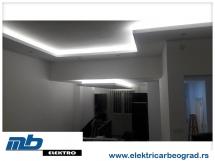 ugradnja-osvetljenja-stana-beograd-elektricar-beograd-tim-5