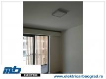 led-osvetljnje-stana-električar-beograd-tim-3