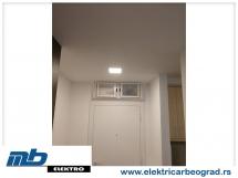 led-osvetljnje-stana-električar-beograd-tim-6