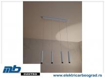 Osvetljenje-sobe - električar-Beograd-Tim---2