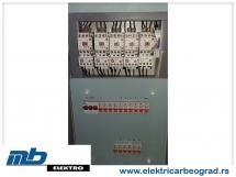 automatski-osigurači---električar-beograd