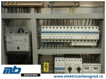 razvodni-orman-ugradnja-električar-beograd-tim