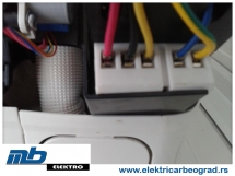 ugradnja-elektroinstalacija-električar-beograd-tim