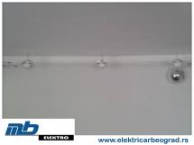 ugradnja-lustera-električar-beograd-tim-(2)