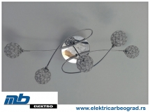 ugradnja-lustera-električar-beograd-tim